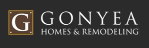 Gonyea Home Builder
